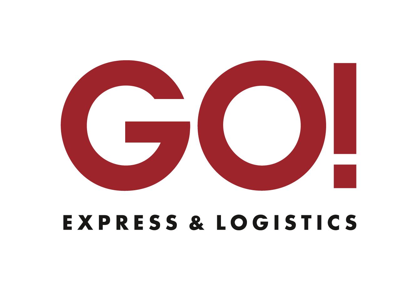 Aachen Aachen Go Express Logistics